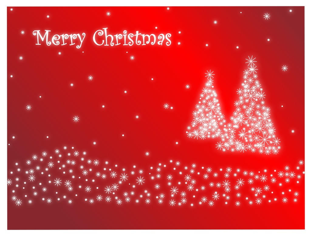 merry_christmas_in_red_193358